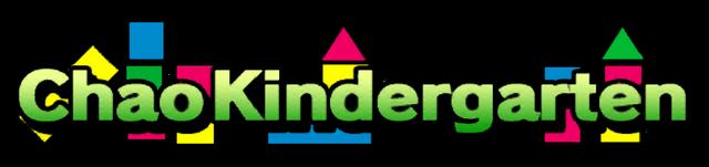 File:Kindergarten Logo.png