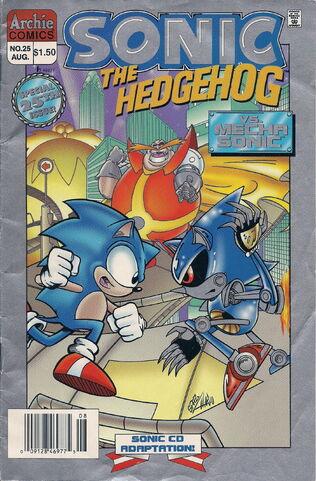 File:Sonic25v2.jpg