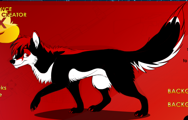 File:Bloodfox.png