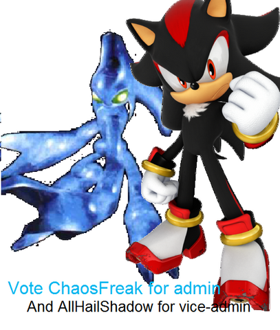 File:Campaign poster.png