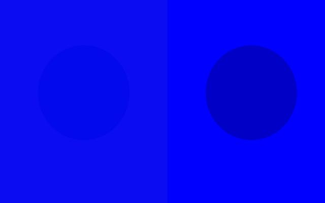 File:Comparison color2.png