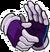 Cursed Gloves