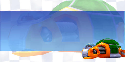 File:Rivals Egg Turtle loading screen no text.png