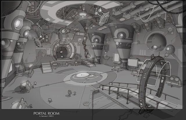 File:RoL concept artwork 89.jpg