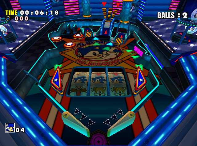 File:SonicAdventure PortDifferences11.png