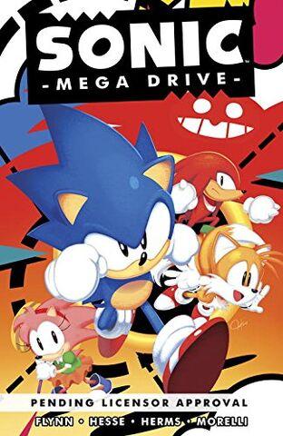 File:SonicMegaDriveGN.jpg