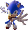 Sonic Boom Fire & Ice Sonic.png