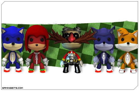 File:Sonic littlebigplanet.jpg