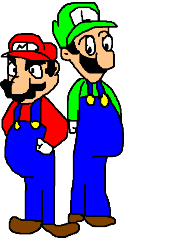 File:The Mario Bros..png