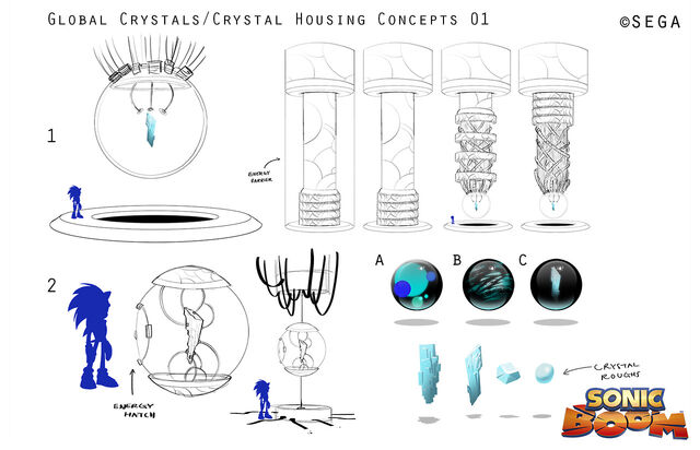 File:RoL concept artwork 29.jpg