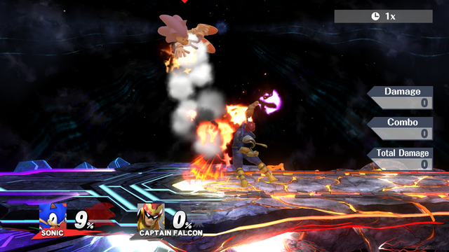 File:SSB4 Fire 2.png