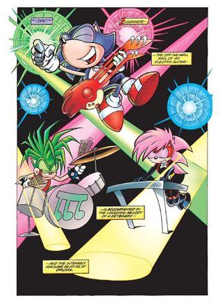 File:Sonic Underground Archie.jpg