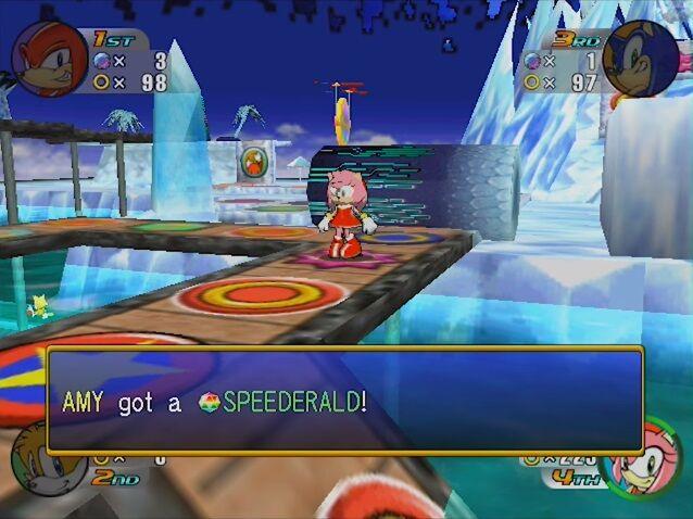 File:Speederald in-game.jpg