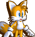 File:Tails (Sonic Colors World Map 1).png