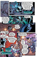 TeamFreedom3page4