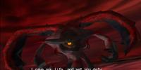 Devil Doom