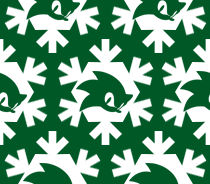 File:Modern XMas Wiki background.png
