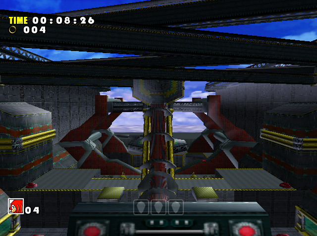 File:SonicAdventure PortDifferences26.png