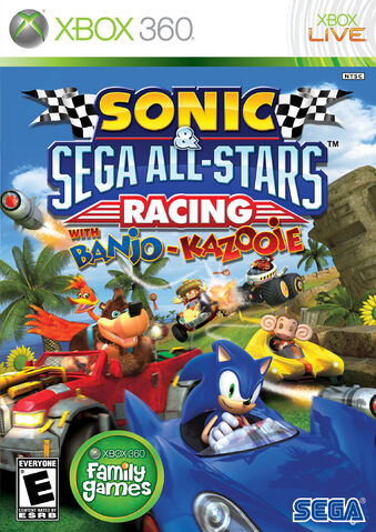 File:Sonic & SEGA All-Stars Racing - Xbox 360 Box Art.jpg