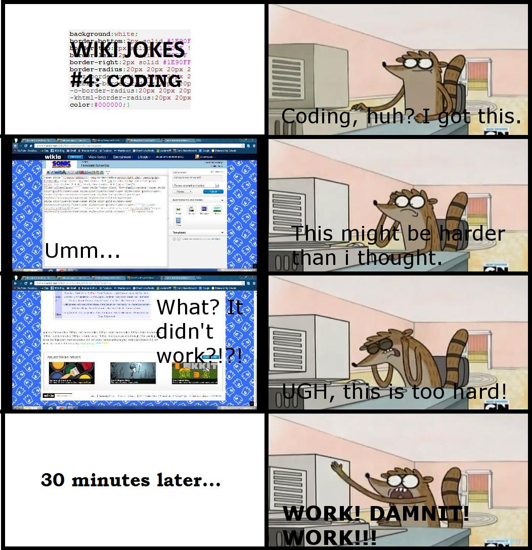 Wiki jokes-4