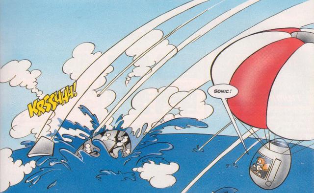 File:Death Egg crash.png