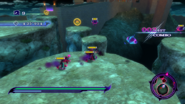 Dragon Road - Night - Path to Darkness - Screenshot 8