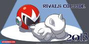 Rivalescolision.jpg
