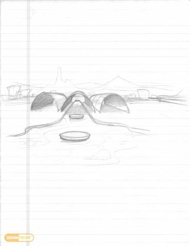 File:EnvironmentSketch3.jpg