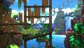 Thumbnail for version as of 22:38, September 24, 2011