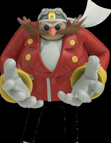 File:Eggman 4.png