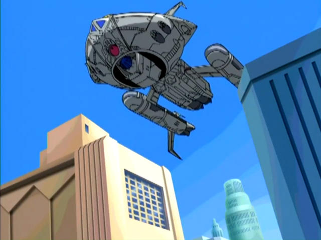 File:Ep23 The Egg Fort II in the city.png