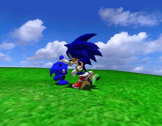 File:NG Sonic.png