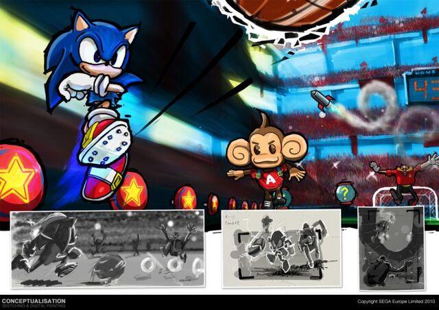 File:S-Concept-Ball.jpg
