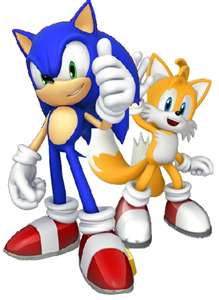 File:Sonic And Tails.jpg