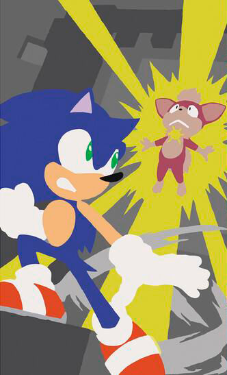 File:Sonic the hedgehog 280 cover flats by floresjessica-d9ba9zv.jpg