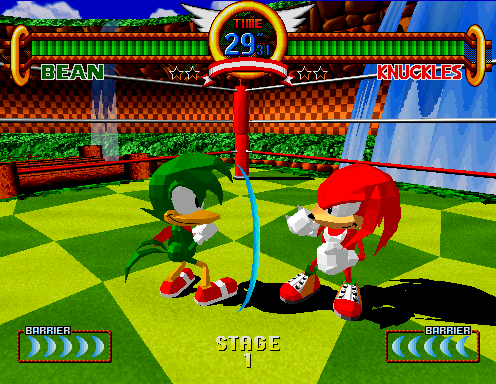 File:Sonicthefighters.png