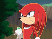 A002knuckles