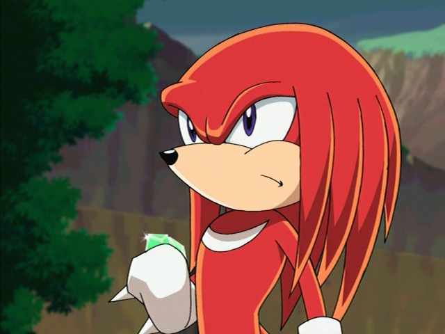 File:A002knuckles.jpg