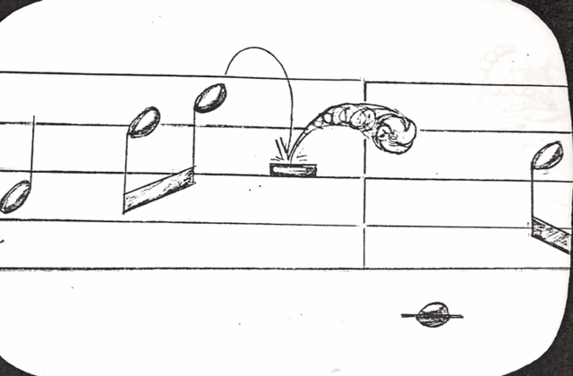 File:SM Trouble Clef Trap.png