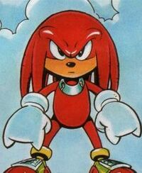 STC44-Knuckles