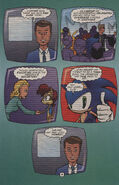 STH106PAGE5
