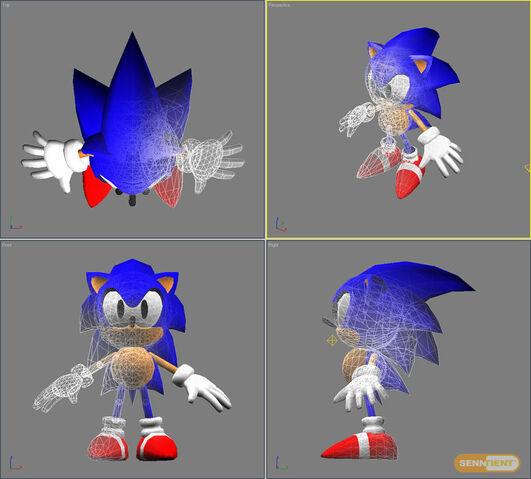 File:Sonic 3dviews.jpg