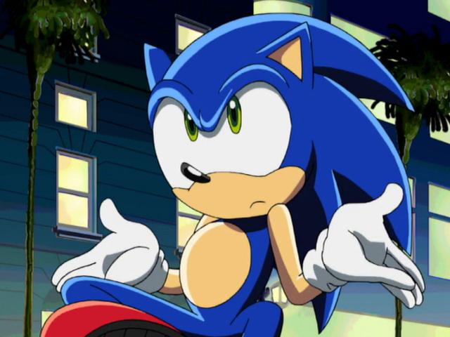 File:Sonic the Hedgehog (Sonic X) 2.jpg
