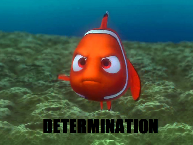 File:Determination.png