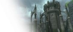 File:Kingdom valley.jpg