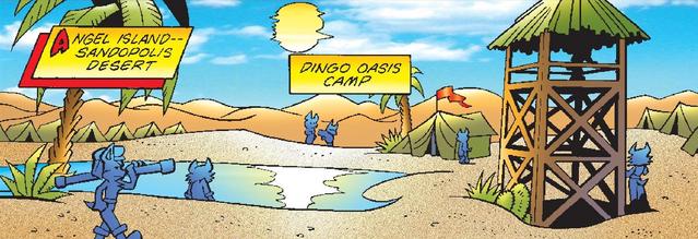 File:Sandopolis Camp.png