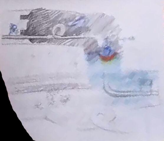 File:Sonic CD Level Concept 02.jpg