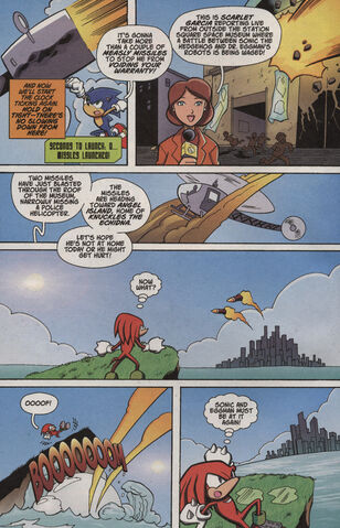 File:Sonic X issue 4 page 4.jpg