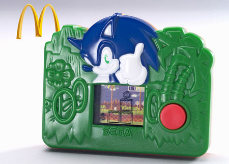 File:Sonic action game.jpg