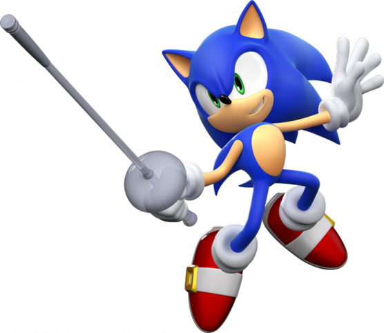 File:Sonic fencing.png